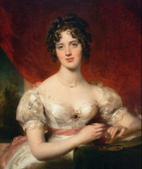 mary-anne-bloxam-by-thomas-lawrence-200x238