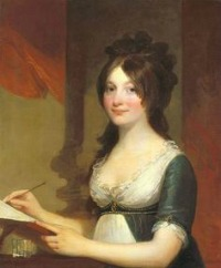 portrait-of-a-young-woman-gilbert-stuart-200x42