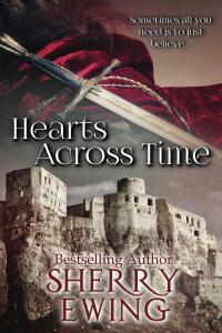 hearts_across_time_cover_for_kindle