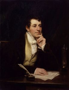 590px-nicholas-sir_humphry_davy_bt_by_thomas_phillips