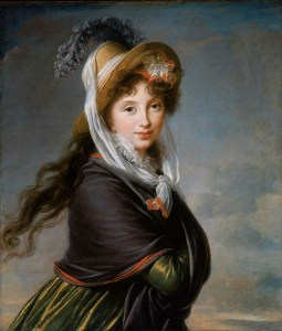 grace-vigee_lebrun_portrait_of_young_woman