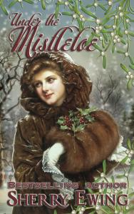 under_the_mistletoe_cover_for_kindle