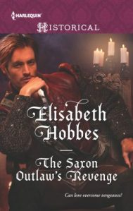 elisabeth-hobbes-the-saxon-outlaws-revenge