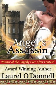 angels-assassin-300x456-laurel-odonnell
