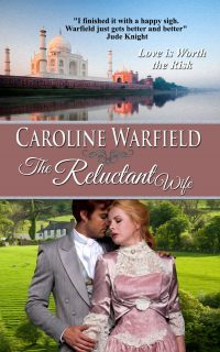 First Kiss Friday with Caroline Warfield | Sherry Ewing