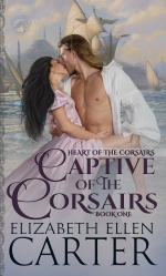 captive-of-the-corsairs-cover