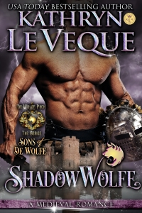 KathrynLeVeque_ShadowWolfe_800