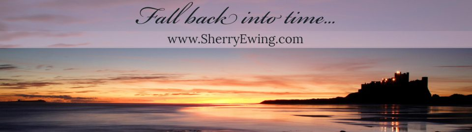 Sherry Ewing